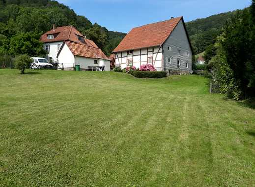 Bauernhaus & Landhaus Rinteln - ImmobilienScout24