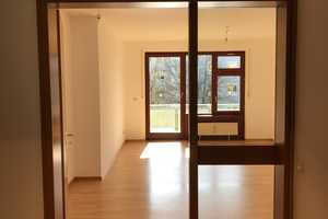 2 Zimmer Wohnung in München