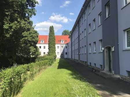Moderne 2-ZW Dachgeschoß im Zweierweg, Nähe Hubland Uni! in Mönchberg