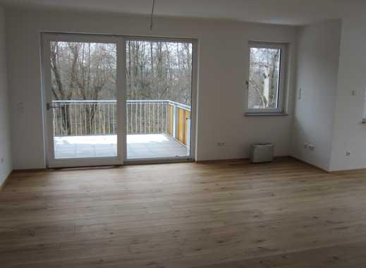 wohnung mieten in meckenbeuren immobilienscout24. Black Bedroom Furniture Sets. Home Design Ideas