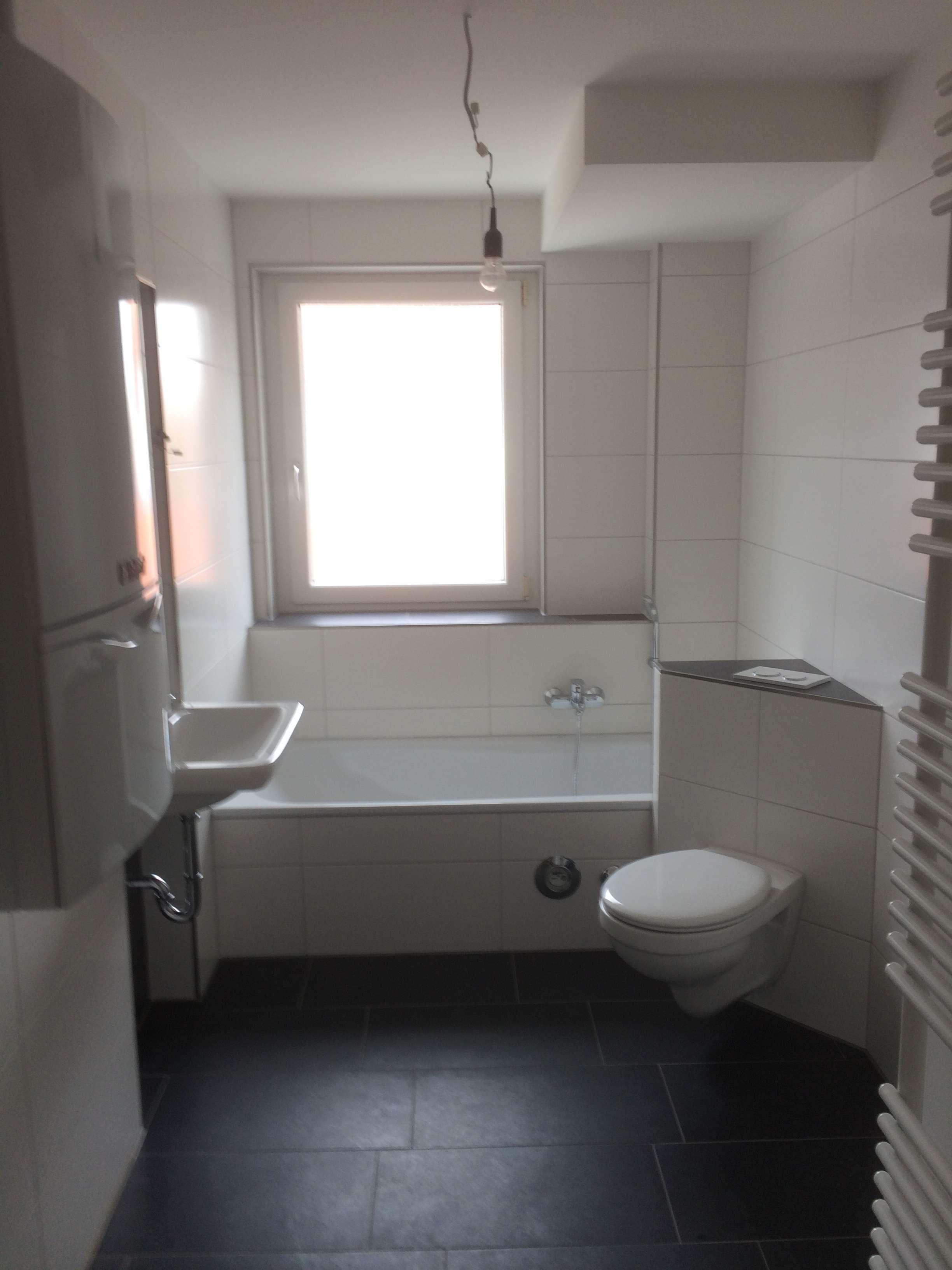 Schöne drei Zimmer Wohnung in Nürnberg, St. Johannis