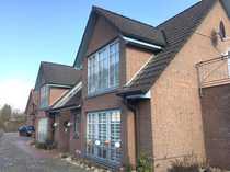 Grundstück in Delmenhorst-Deichhorst zu verkaufen
