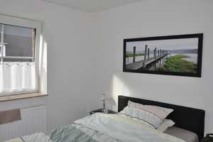 2 Zimmer Wohnung in Goslar (Kreis)