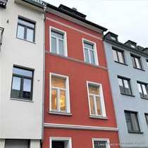 650 € 60 m² 2