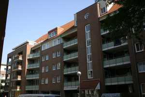 Wohnung Mieten Hannover Linden Nord Feinewohnung De