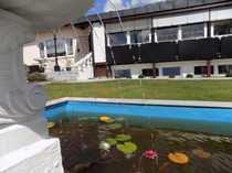 Wunderschöner Bungalow mit Pool ohne
