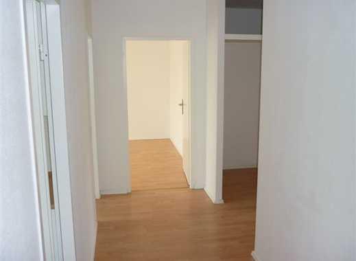 Schöne 2 Zimmer Wohnung Besichtigung am Dienstag, den 23.04.19 um 17:00 Uhr! MIT WBS !