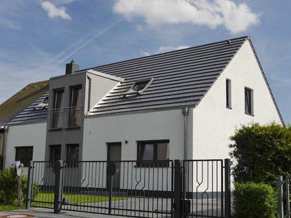 Neuraum Immobilien haus kaufen eutritzsch häuser kaufen in leipzig eutritzsch und