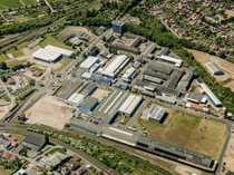 IFA-Industriepark