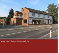 Haus Hilter am Teutoburger Wald