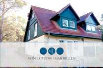 Traumhaus mit eigenem Seezugang - Doppelhaushälfte