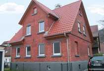 Haus Geislingen an der Steige
