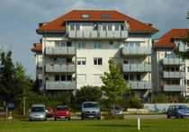 Wohnung Bad Friedrichshall