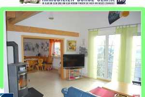 6.5 Zimmer Wohnung in Ulm