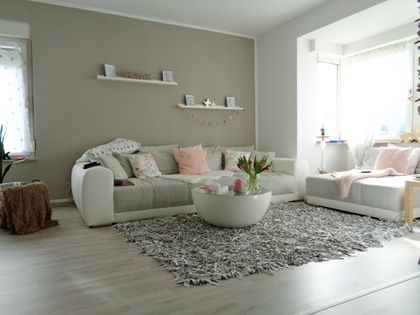 mietwohnungen bach palenberg wohnungen mieten in heinsberg kreis bach palenberg und. Black Bedroom Furniture Sets. Home Design Ideas