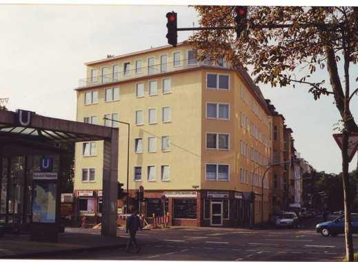 Köln-Mülheim/Bahnhof/Frankfurter Str. 84, top-sanierte 2-Zimmer, Besichtigung: 28.05.18,18:00 Uhr