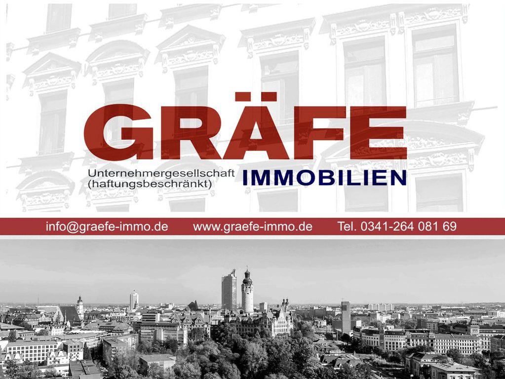 graefe-immo.de