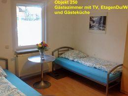Gästezimmer Esslingen, 193