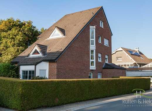 erdgeschosswohnung wermelskirchen immobilienscout24. Black Bedroom Furniture Sets. Home Design Ideas