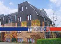 Architektenhaus mit 4 Einheiten plus