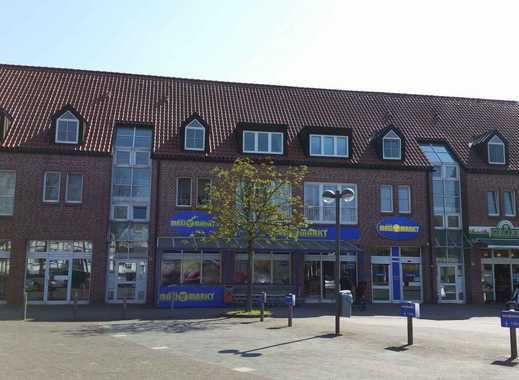 """""""Attraktives Ladenlokal"""" in Uni- Nähe sucht neuen Mieter für einen erfolgreichen Geschäftsbetrieb!!!"""