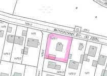 Bauträger-Grundstück provisionsfrei