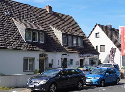 Kapitalanlage mit Potenzial in  Köln-Rodenkirchen