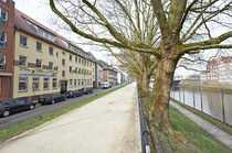 Bild PROVISIONSFREI: Gewerbefläche mit Potential in Bremer Citylage