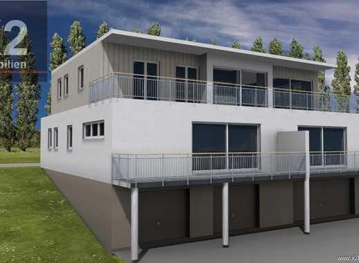 eigentumswohnung vulkaneifel kreis immobilienscout24. Black Bedroom Furniture Sets. Home Design Ideas