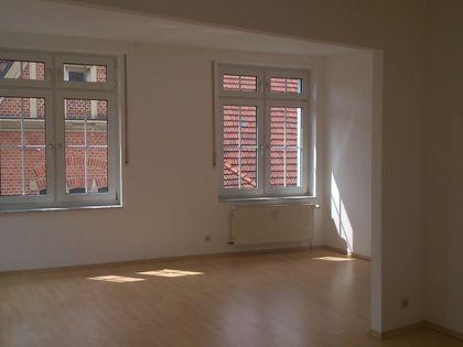 mietwohnungen ahlen wohnungen mieten in warendorf kreis ahlen und umgebung bei immobilien. Black Bedroom Furniture Sets. Home Design Ideas