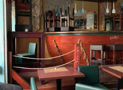 außergewöhnliche restaurants dresden