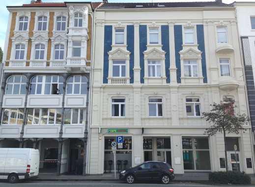 HAUSBANK IMMOBILIEN 3-Zimmer Exklusiv Apartment
