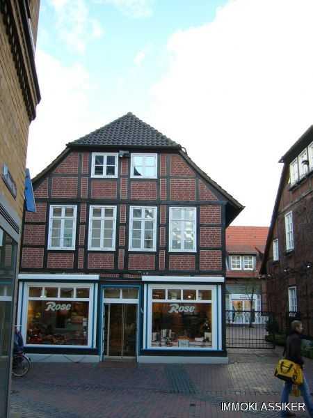 Wohnmobil Mieten Neustadt Am Rübenberge