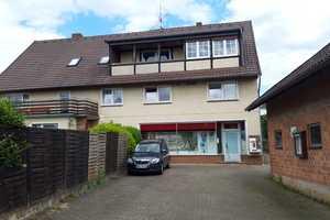 5 Zimmer Wohnung in Northeim (Kreis)
