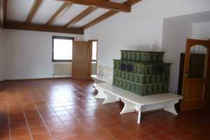 6 Zimmer Wohnung in Kelheim (Kreis)