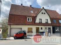- Zwangsversteigerung - Provisionsfrei - DHH in Kulmbach
