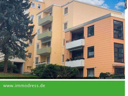 eigentumswohnung bad harzburg wohnungen kaufen in goslar. Black Bedroom Furniture Sets. Home Design Ideas