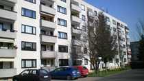 Wohnung Rheinberg