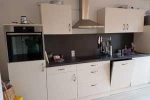 5 Zimmer Wohnung in Vulkaneifel (Kreis)