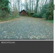 Haus Rosenheim (Landkreis Altenkirchen)