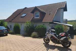 3.5 Zimmer Wohnung in Bad Kreuznach (Kreis)