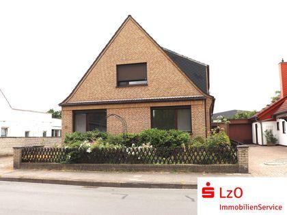 Haus Kaufen Delmenhorst Hauser Kaufen In Delmenhorst Bei