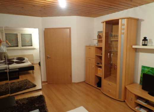 wohnung mieten in radolfzell am bodensee immobilienscout24. Black Bedroom Furniture Sets. Home Design Ideas
