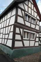 Haus Rhein-Sieg-Kreis