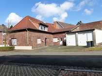 Bild Mehrfamilienhaus 4 Wohneinheiten in ruhiger Lage zu verkaufen ! ! !