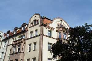 4.5 Zimmer Wohnung in Nürnberg