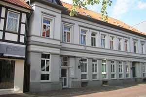 2.5 Zimmer Wohnung in Nienburg (Weser) (Kreis)