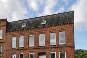 5 Zimmer Wohnung in Steinburg (Kreis)