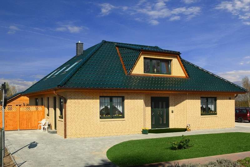 Haus Bandelin