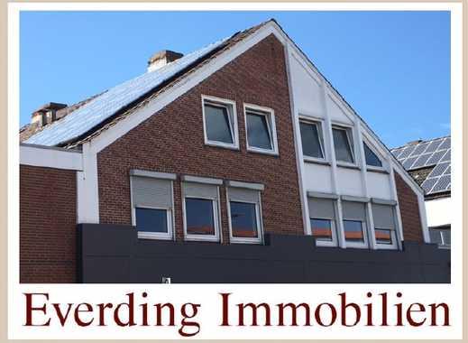 Wohnung mieten in oldenburg in holstein immobilienscout24 for 4 zimmer wohnung oldenburg